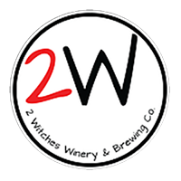 2 witches winery and brewing co